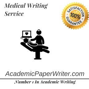 Essay on my profession doctor