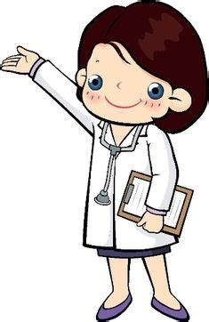 Medical School Essay Samples - Essay Writing Center